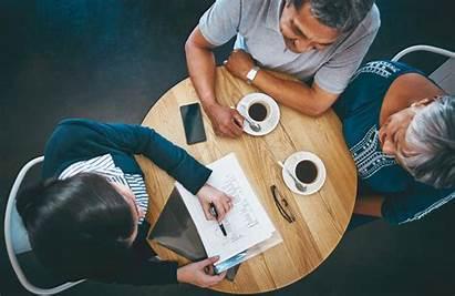 Istock Understanding Owners Management Wealth Wealthmanagement