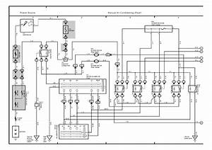 peugeot 403 wiring diagram peugeot free engine image for With wiring diagram also peugeot 207 wiring diagram peugeot wiring diagrams
