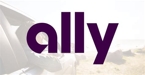 Ally Auto  Driverlayer Search Engine