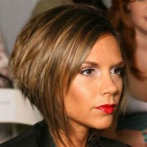 coupe carr plongeant blond moderne wallpaper hairstyles