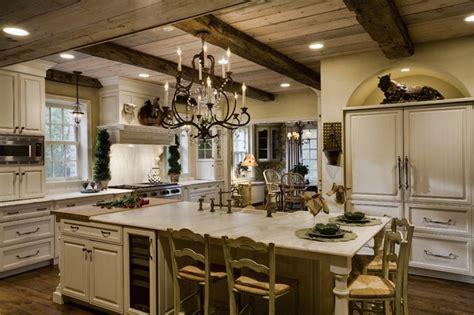 farmhouse kitchen ideas hinsdale farmhouse kitchen remodel traditional kitchen chicago by drury design