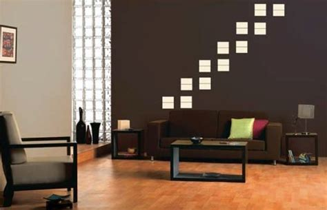 living room room inspirations asian paints asian
