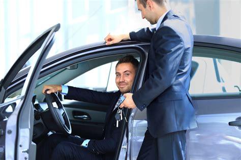 les vehicules les  utilises par les professionnels