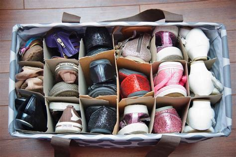 organizing shoes heartwork organizing tips  organizing  home decluttering