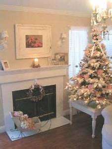 1000 images about Christmas Tree Ideas on Pinterest