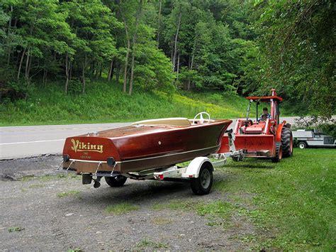 Hammondsport Ny Antique Boat Show by Antique Boat America Antique Boat Canada