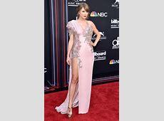 Billboard Music Awards 2018 Taylor Swift Returns to the