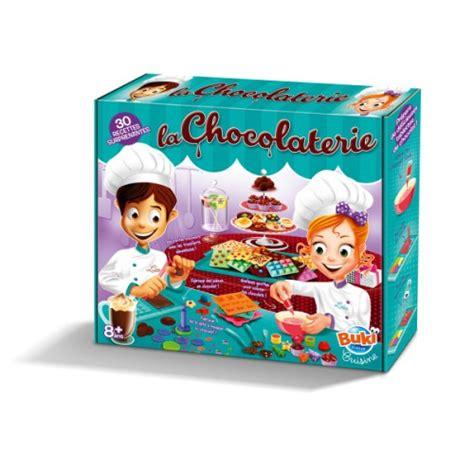 cours de cuisine ado cuisine créative pour enfant de 8 à 12 ans oxybul eveil jeux