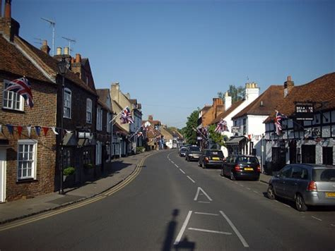 cook ham chartered surveyors property surveys and valuations cookham berkshire
