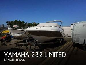 Used Yamaha Boats For Sale In Texas United States