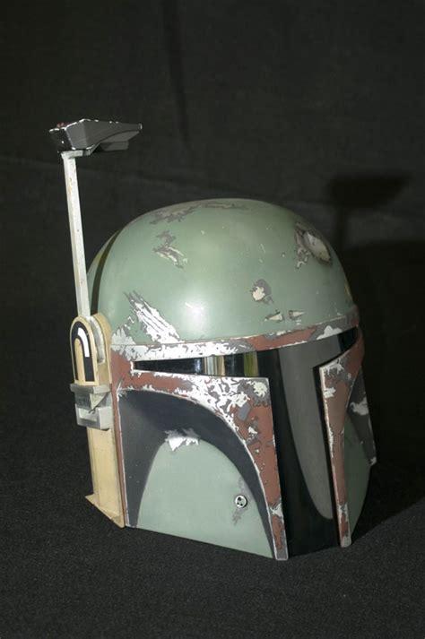 boba fett helmet wars helmet replicas calendar figure poster picture standup uk cheapest
