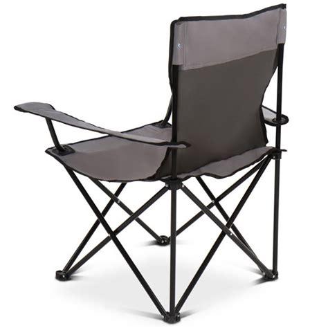 table de cing pliante chaise de peche 28 images chaise de peche cing regisseur plage pliante fauteuil chaise