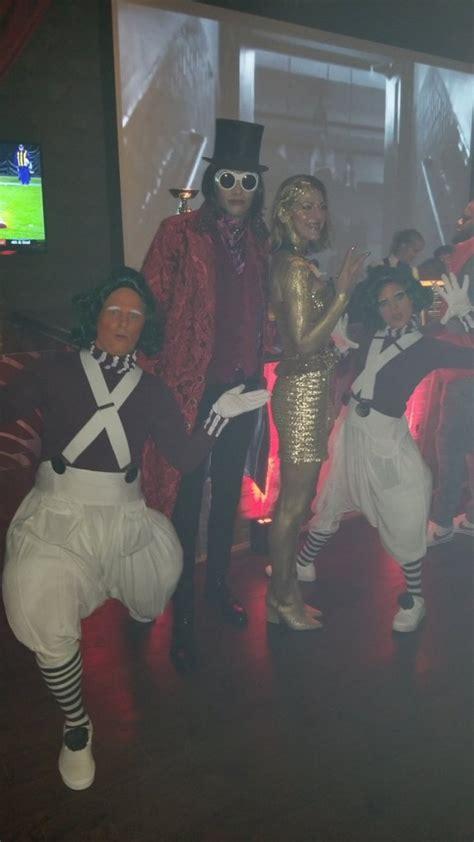 top   nba halloween costumes fadeaway world