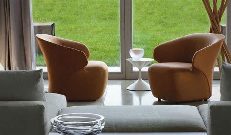 cuisiniste montauban fauteuils architectura