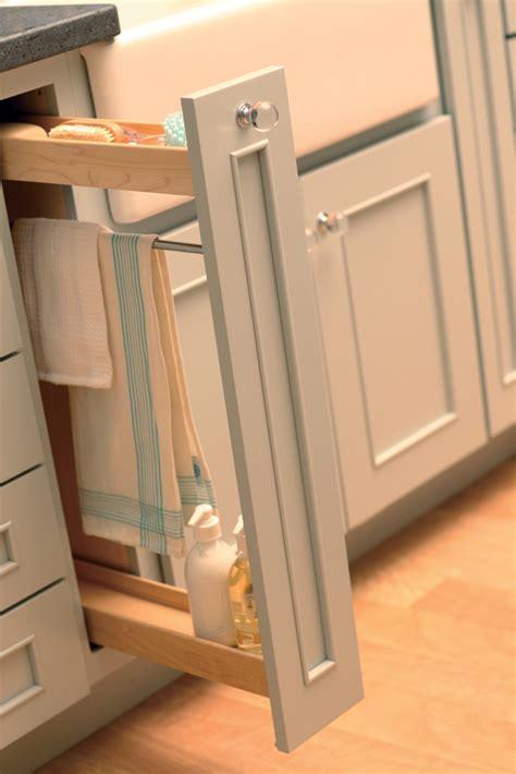 cardinal kitchens baths storage solutions  sink