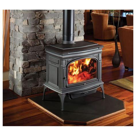 avalon wood stove blower fan lopi hybrid fyre blower fan not working wiring diagram