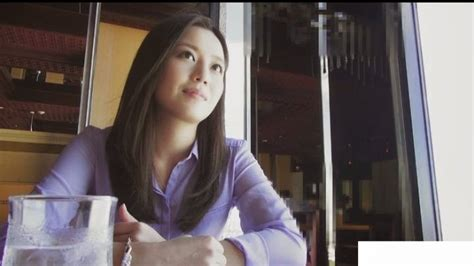 Ayaka Oishi Av - 문채원 닮은 일본 배우 mlbpark