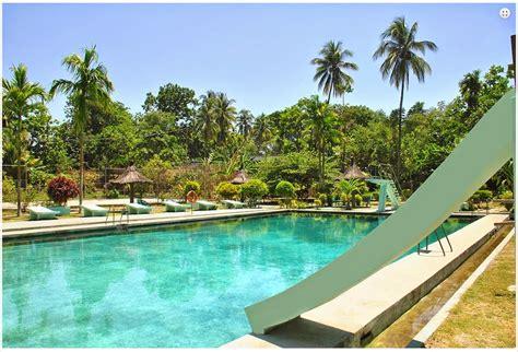 Baucau History And Nature Timor Leste