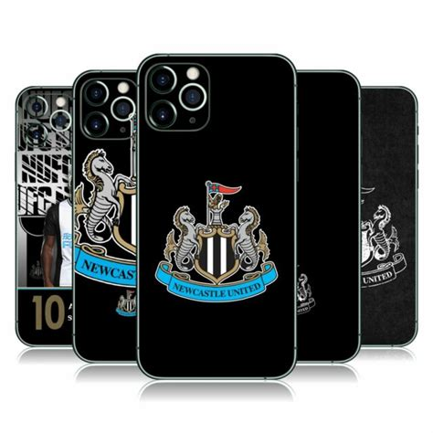 The global community for designers and creative professionals. NEWCASTLE UNITED FC CREST AND PHOTOS MATTE VINYL STICKER ...