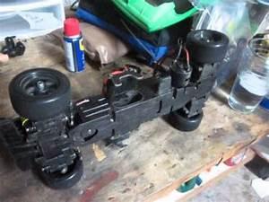 Tamiya Tl 01 : tamiya tl 01 gear grind repair pt i youtube ~ Kayakingforconservation.com Haus und Dekorationen