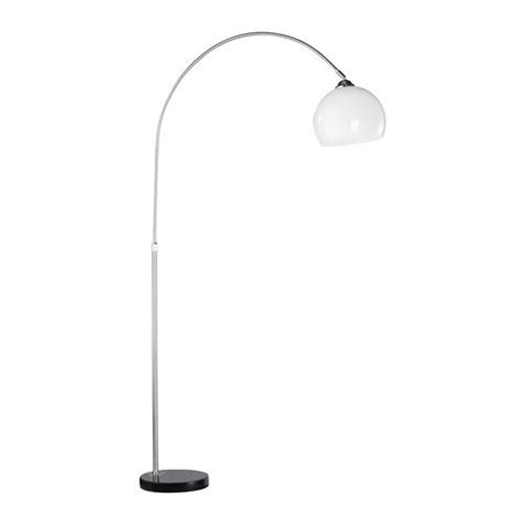 adjustable arc floor l pia adjustable arc floor l 18332 55 the lighting