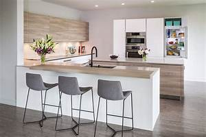 The, Future, Of, Kitchen, Design