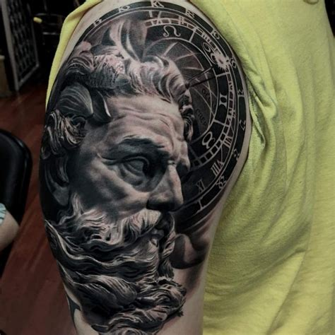 latest tattoo designs  ideas  men