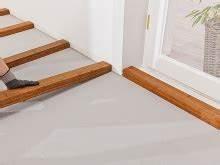 Balkon Holzboden Verlegen : terrassendielen verlegen bauhaus ~ Indierocktalk.com Haus und Dekorationen