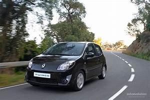 Offre Renault Twingo : renault twingo specs 2007 2008 2009 2010 2011 autoevolution ~ Medecine-chirurgie-esthetiques.com Avis de Voitures