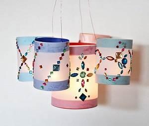 Sterne Selber Basteln Mit Perlen : die besten 17 ideen zu windlichter basteln auf pinterest ~ Lizthompson.info Haus und Dekorationen