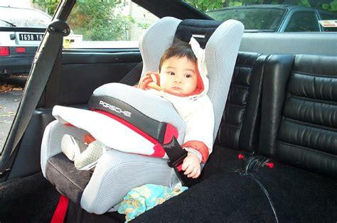 sièges bébé auto quelques liens utiles