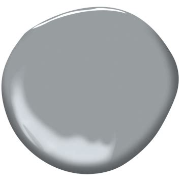 the color pewter pewter 2121 30 benjamin
