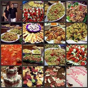 Oh Baby!! - Proud Italian Cook