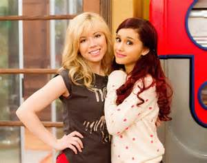 sam and cat sam cat cancelled by nickelodeon
