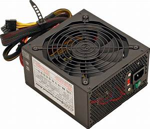How To Troubleshoot Your Psu  Power Supply Unit