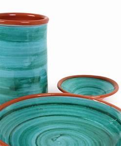 Keramik Geschirr Mediterran : keramik geschirr mediterran my blog ~ Michelbontemps.com Haus und Dekorationen