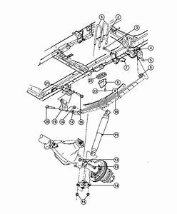 2015 dodge ram 3500 parts diagram o wiring diagram for free With 2000 dodge ram 3500 front axle diagram free download wiring diagrams