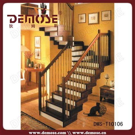 fonte de fer forg 233 res d escalier int 233 rieur panneau