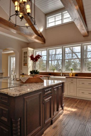 blueprints for kitchen cabinets best 25 wood kitchens ideas on 4847