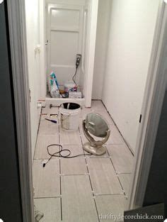 bathrooms blue grey paint on the tile shop