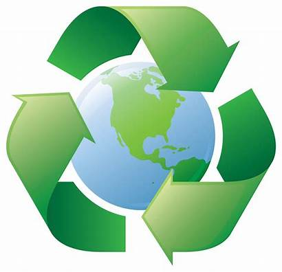 Clipart Recycling Recyclable Clipground