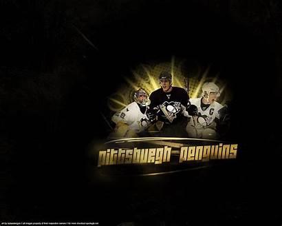 Pittsburgh Penguins Wallpapers Penguin Screensavers Backgrounds Nhl