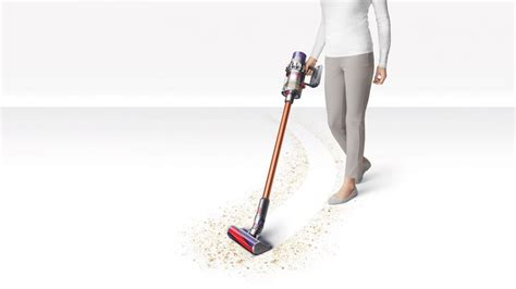 Which Vacuum Cleaner To Buy by Best Cordless Vacuum Cleaner 2019 The Best Wire Free