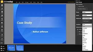Invite Maker Online Free 5 Free Online Presentation Software