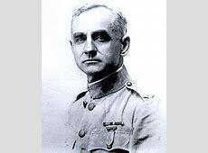 Robert Bruce McCoy Wikipedia