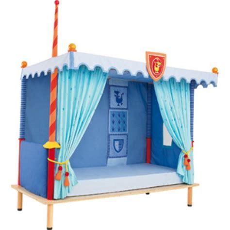 chambre chevalier des id 233 es d 233 co pour une chambre de chevalier famili fr