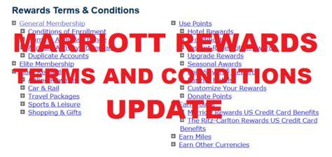 marriott platinum elite phone number marriott gold platinum elite benefit upgrade premium