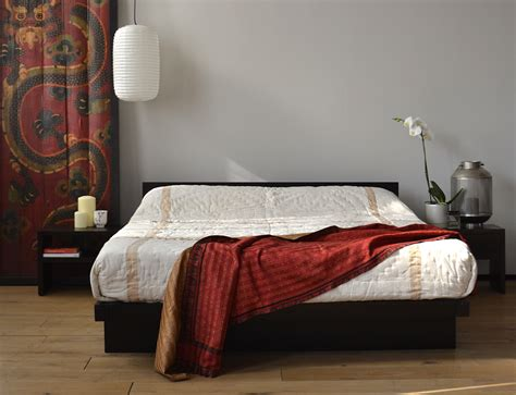 futon bed settee japanese style futons sofa beds beds bed company
