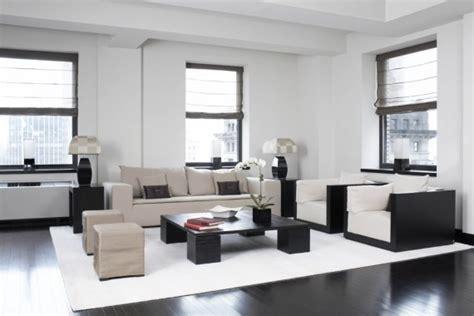armani home interiors light contrast for armani casa interiors