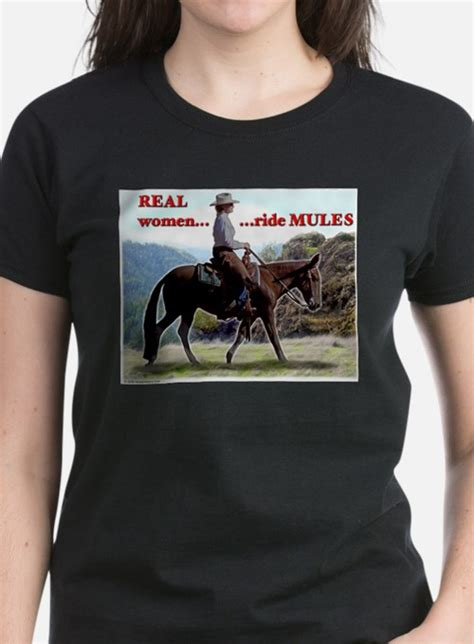 got mule t shirts shirts tees custom got mule clothing